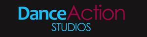 Dance Action Studios
