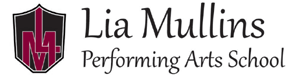 Lia Mullins Performing Arts School